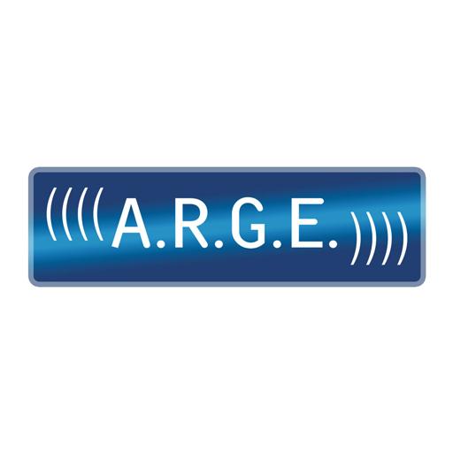 Societe ARGE