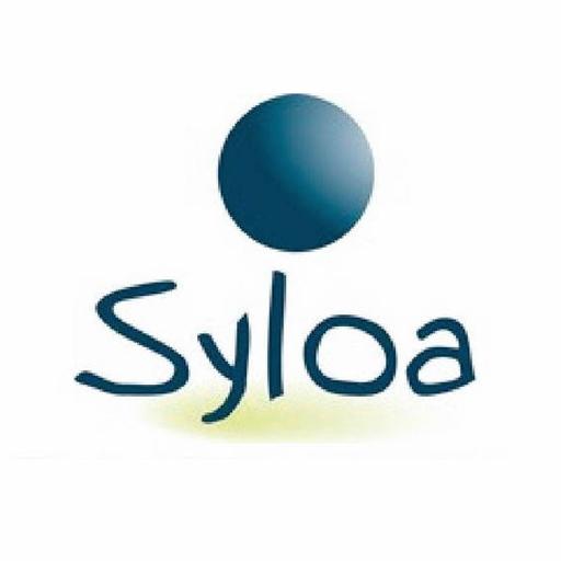 Syloa Lyon