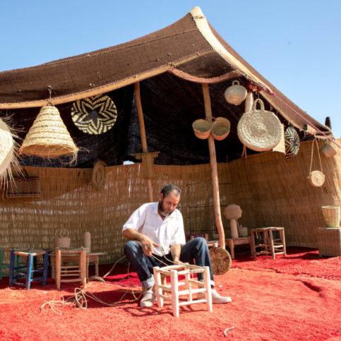village solidaire voyage motivation entreprise incentive destination evasion